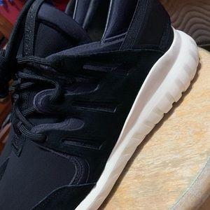 Adidas-Men's